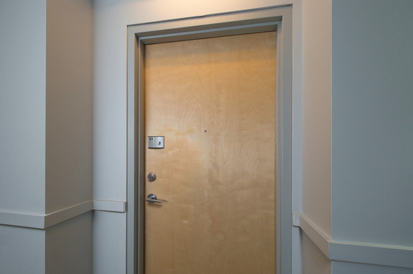 06 02 Entry Door.jpg