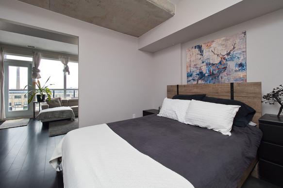 21 09 Bed.jpg