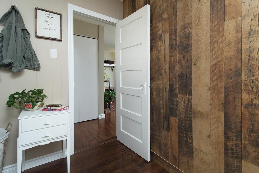 Master Bedroom 3 - 9 Windsor Crescent For Sale