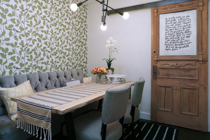 316-188 King - Dining Room