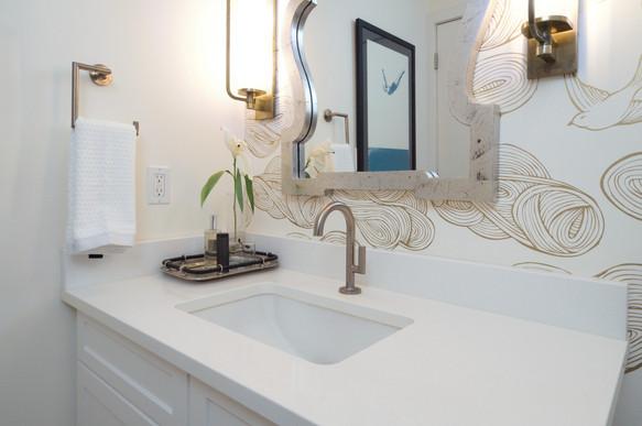 316-188 King - Bathroom 4