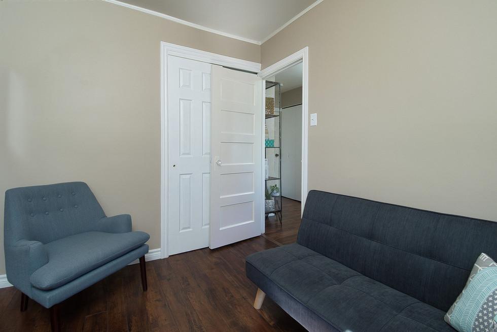 Bedroom 2 - 9 Windsor Crescent For Sale