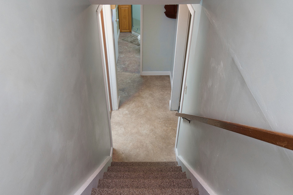 To Basement - 1 Tanager For Sale