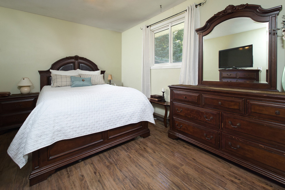 Master Bedroom - 1 Tanager For Sale
