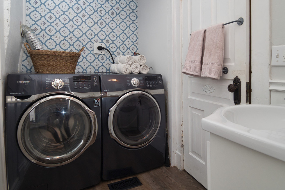 34 Bath Laundry 15.jpg