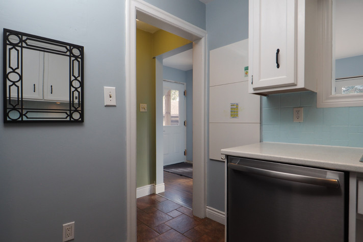 59 Belleview For Sale - Kitchen 3