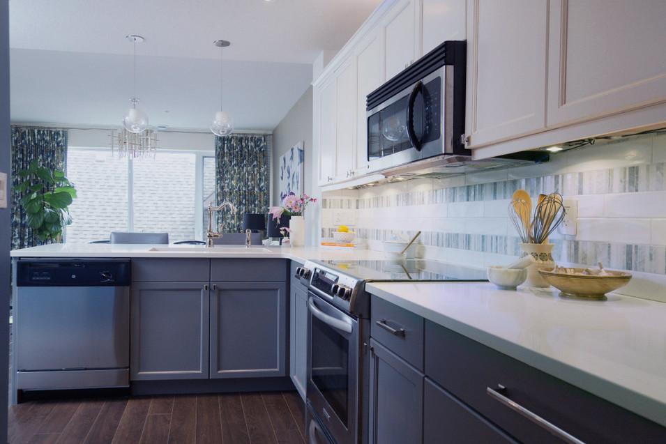 316-188 King - Kitchen