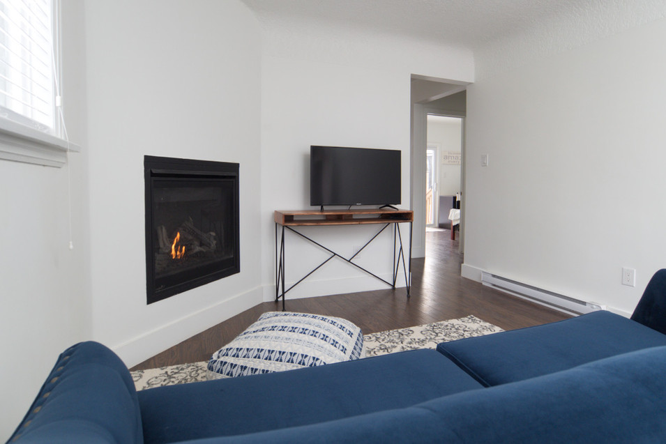 391 Victoria Street South For Sale - Living Room 4