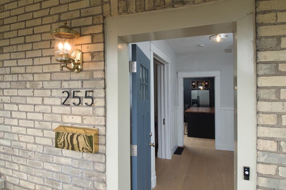 07  Front Door In 04.jpg
