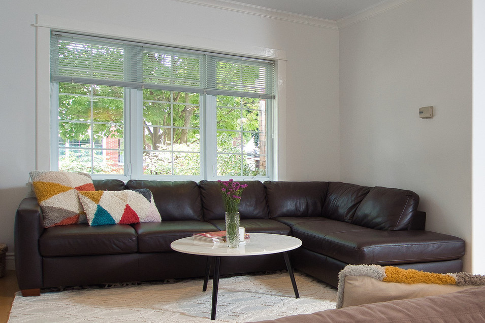 Living Room 2 - 11 Park Street - For Sale