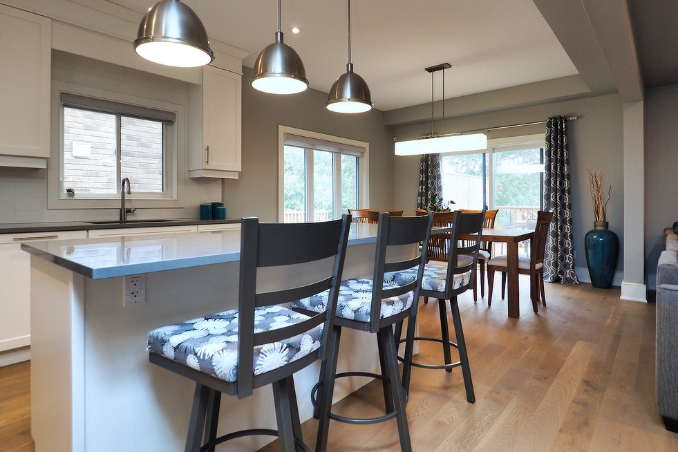 Kitchen 5 - 190 Eaglecrest Street - For Sale