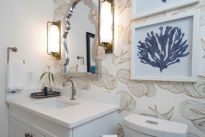 316-188 King - Bathroom 3