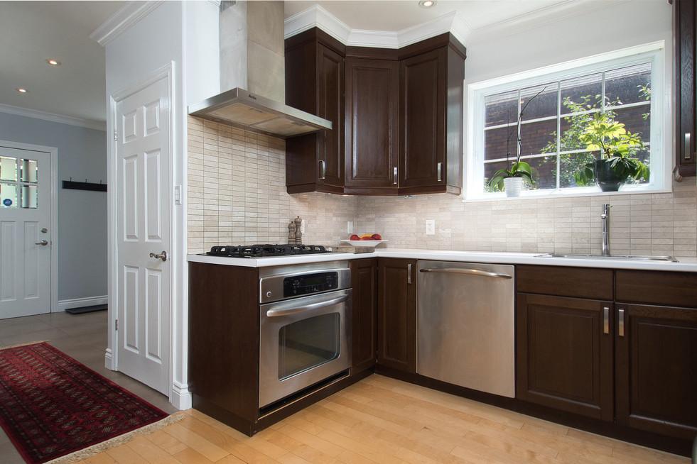 Kitchen 2 - 11 Park Street - For Sale