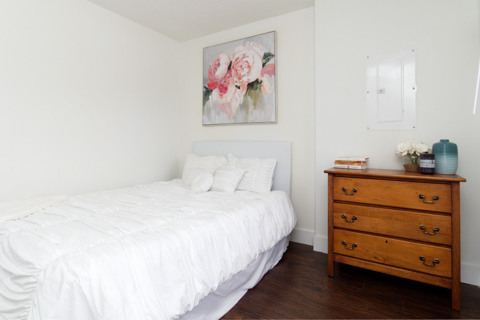 391 Victoria Street South For Sale - Master Bedroom 2