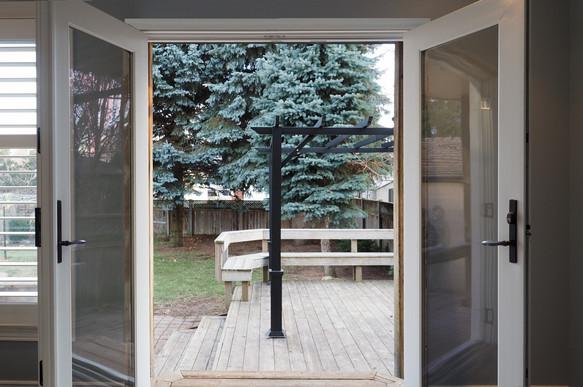 59 Belleview For Sale - Back Room 3