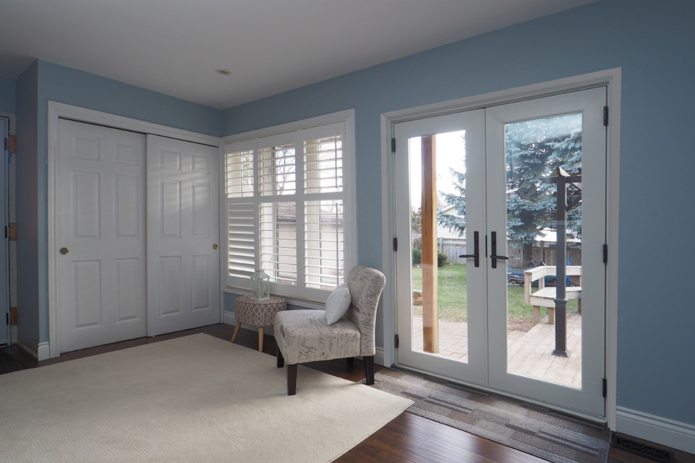 59 Belleview For Sale - Sun Room 2