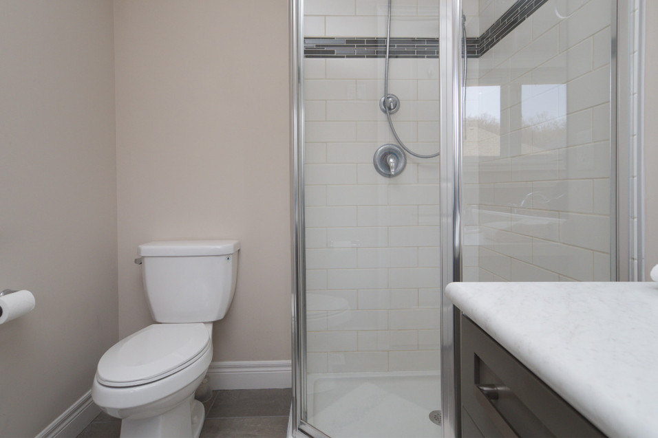 15 Greenwater - Ensuite 3
