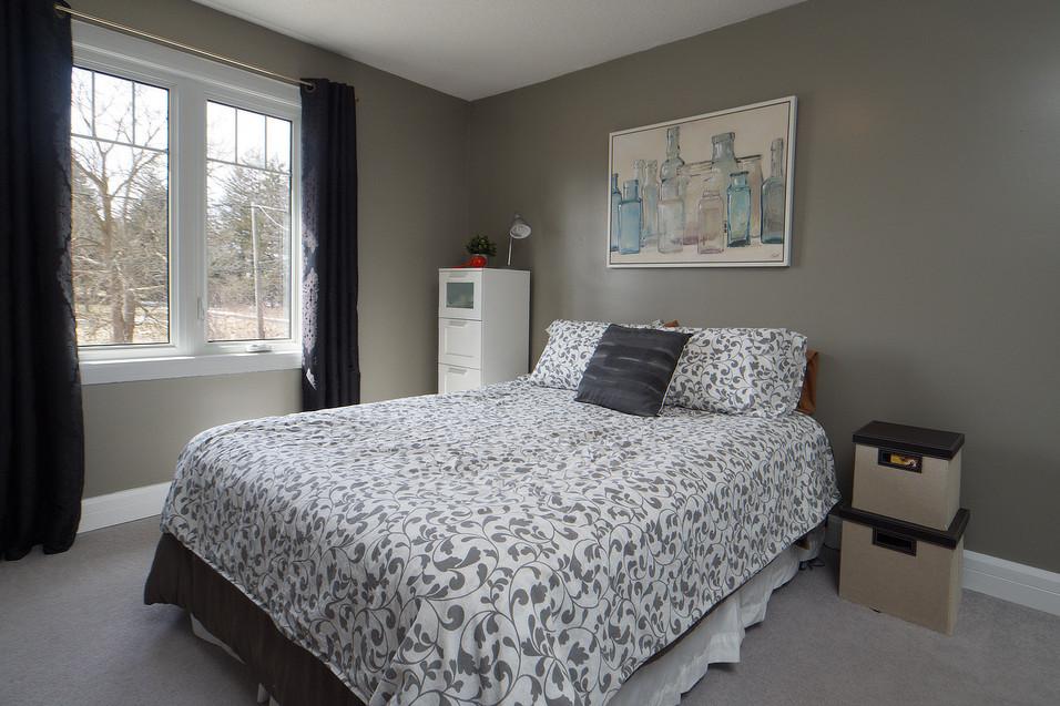 139 Queen St - Bedroom 4