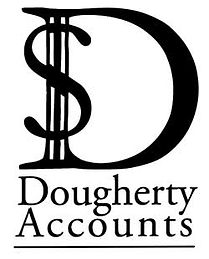Dougherty Accounts - Bookkeeping and Payroll Services in Duluth, MN