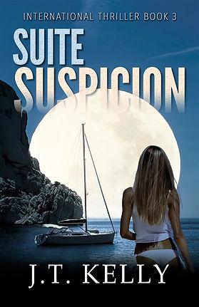 Suite Suspicion - ebook cover lightened.jpg
