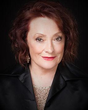 Geraldine Turner