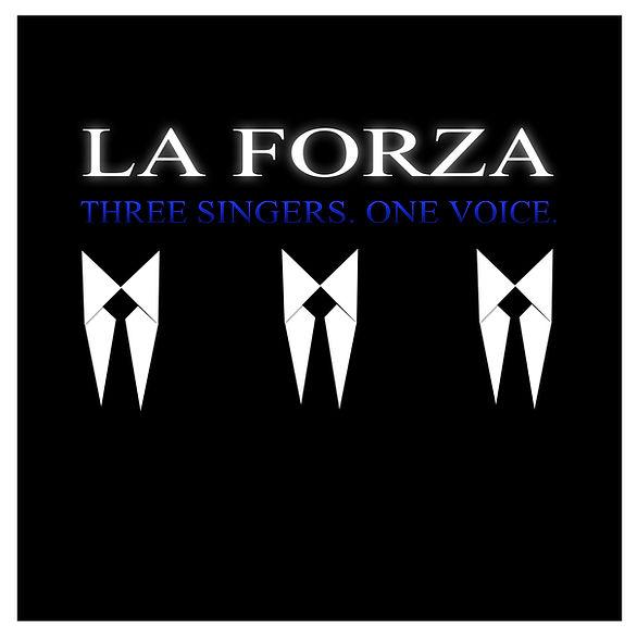 La Forza logo.jpg