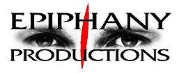 Epiphany Productions (Aust) Logo