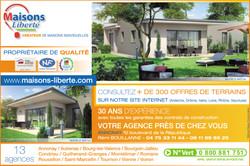 Maisons_Liberté