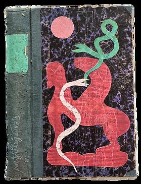 2019_collage_versch-materialien-auf-anti