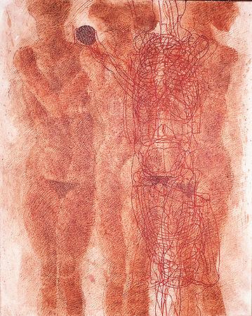 2004_urteil-des-paris_100x80_oel-auf-lei