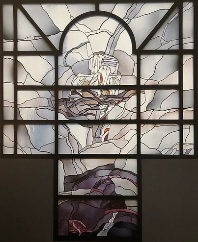 glasfenster_1984_pelikan_kloster-maria-s