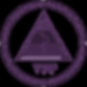 verband_logo.png