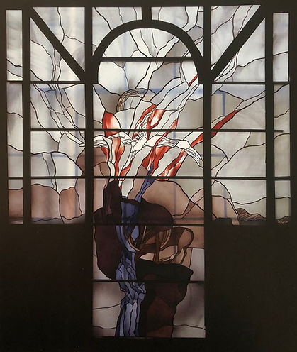 glasfenster_1984_auferstehung_kloster-ma
