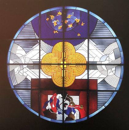 glasfenster_1991_fensterrosette_st-ulric