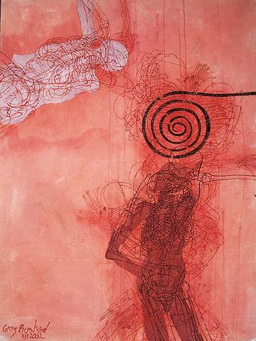 2002_die-spirale_160x120_oel-auf-leinwan