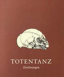 totentanz-zeichnungen.jpg