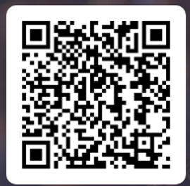 Снимок экрана 2020-07-21 в 12.32.31.png