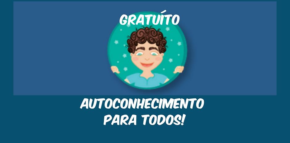 AUTOCONHECIMENTO PARA TODOS!(4).png