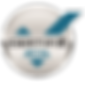 logo-certifie-apchq-jpg.png