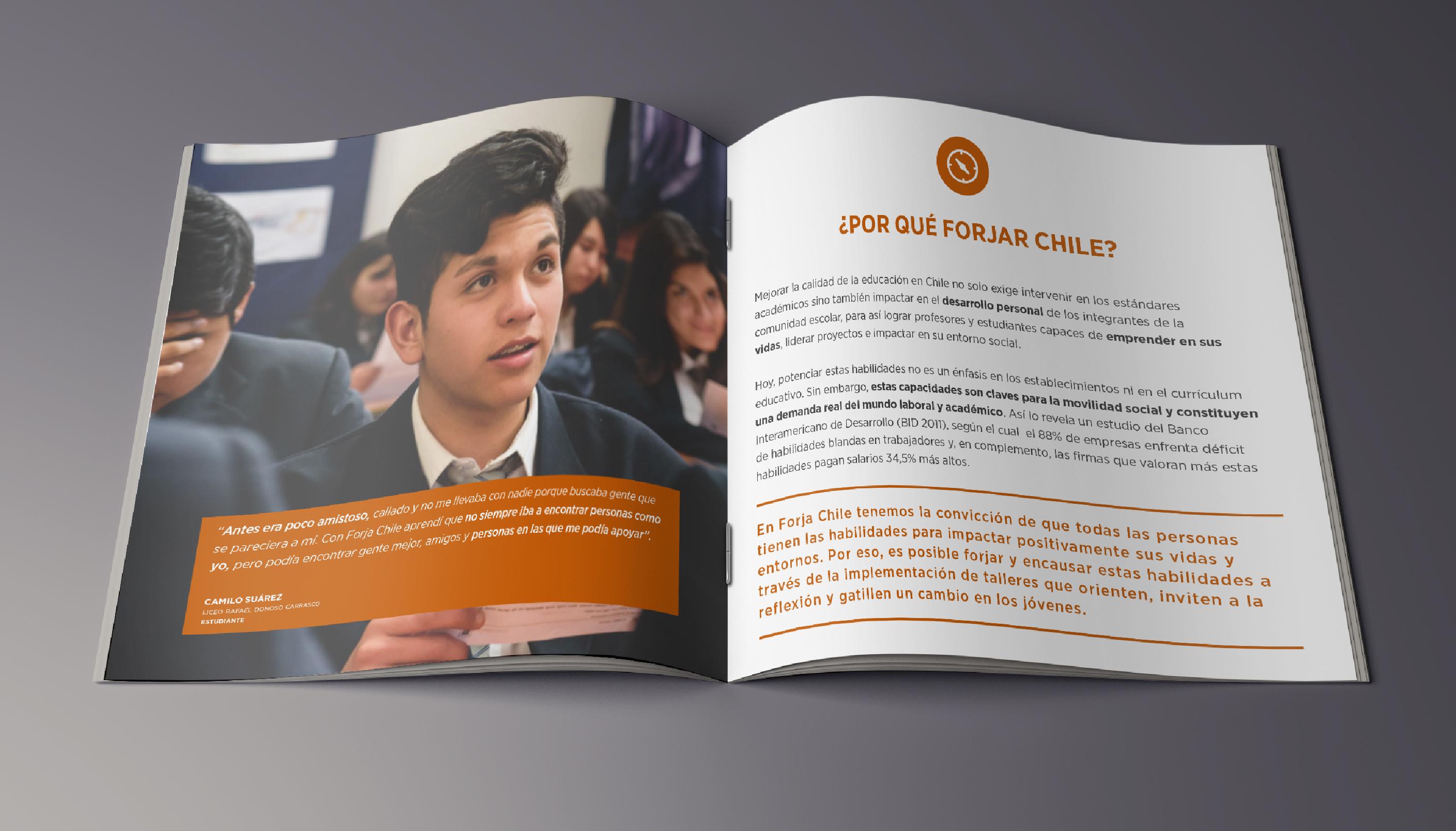Galería_FC_Brochure-02