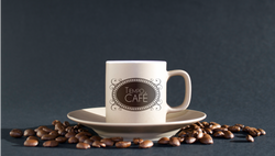 Galería Café-02
