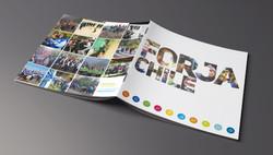 Galería_FC_Brochure-06