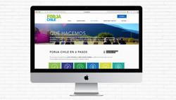 Galería_FC_Web-04