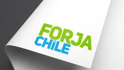 Galería_FC_Logo-01