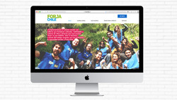 Galería_FC_Web-01