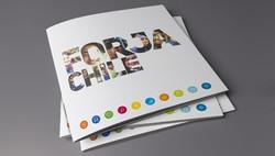 Galería_FC_Brochure-01