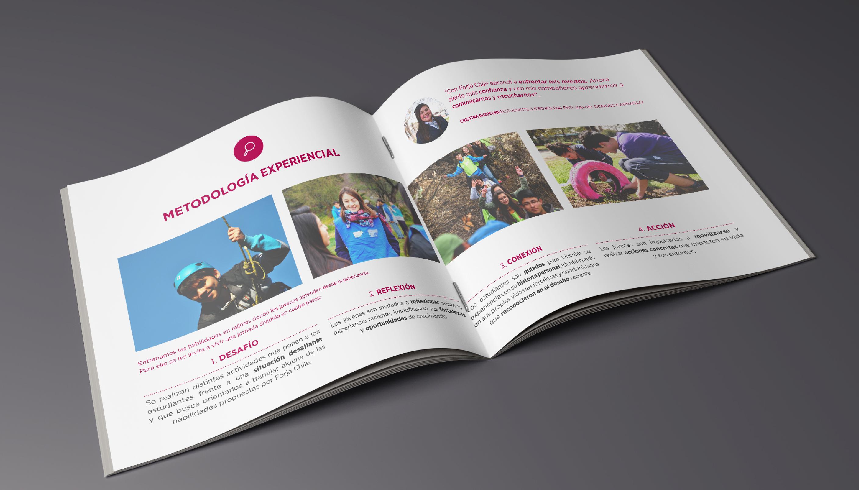 Galería_FC_Brochure-03