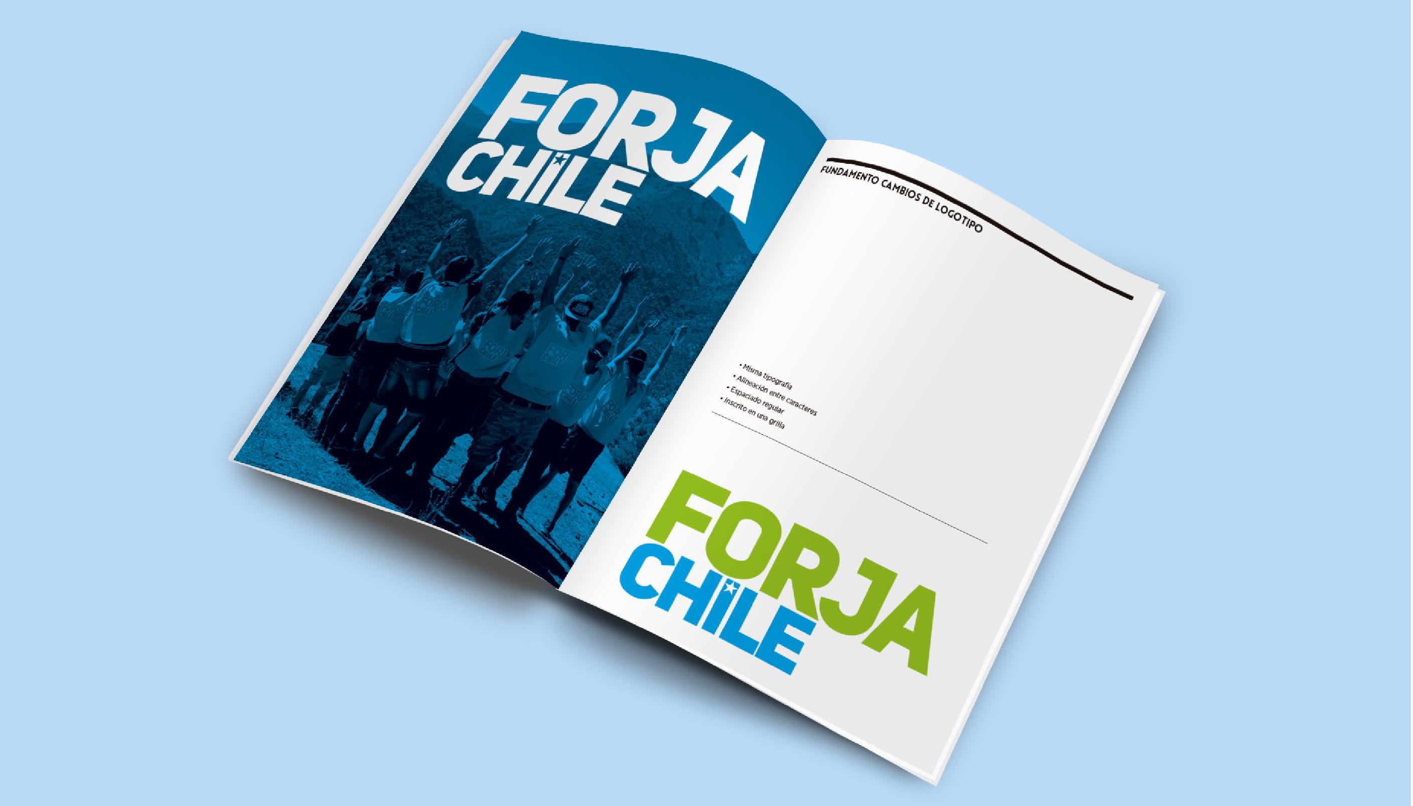 Galería_FC_Logo-03
