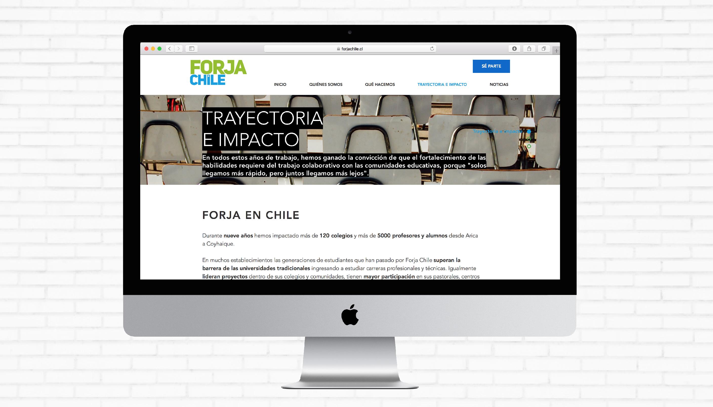 Galería_FC_Web-06