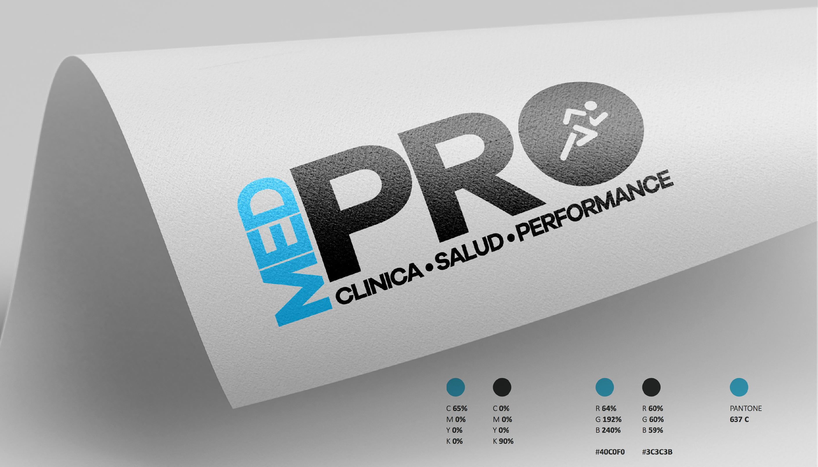Galería_MedPro-01